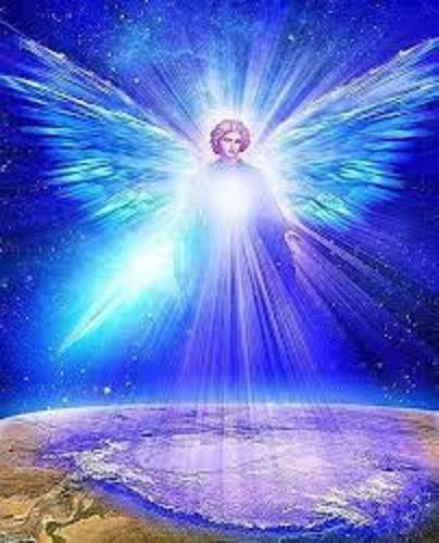 Archangel%20Michael,%20Ashtar.jpg