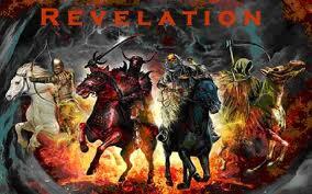 The BOOK of REVELATION - New Evidence Revealed - Revelation Prophecy ...