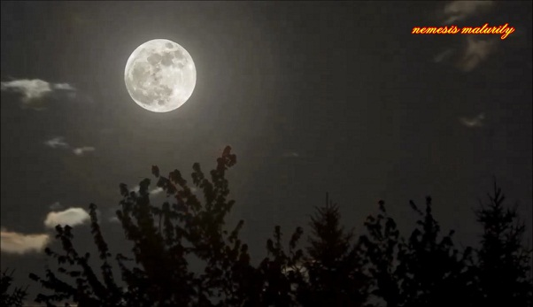 Don't Miss Out! See the Biggest Supermoon since 1948 - Once-in-a-lifetime Sky Event (Videos)