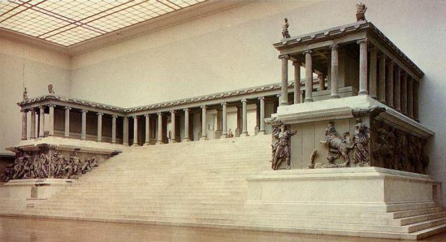 http://beforeitsnews.com/contributor/upload/220972/images/the%20throne%20of%20zeus.jpg