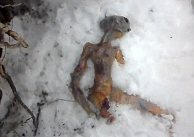 Beyond Roswell: The Alien Autopsy Film, Area 51, and the  U.S. Government Coverup