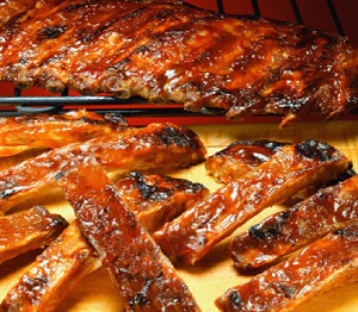 11 Tips To Make The Best Barbecue Ribs Ever ! | Cooking and Recipes