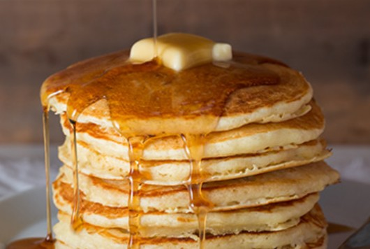 Delightfully delicious buttermilk pancakes cooking and recipes here we have some of the most delicious buttermilk pancakes that youll ever make and taste plus youll learn all the secrets for making the best pancakes ccuart Images