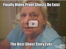 Do aliens really exist essay - Do ghosts really exist in our world ...