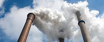Global Climate talks in Poland Failed.
