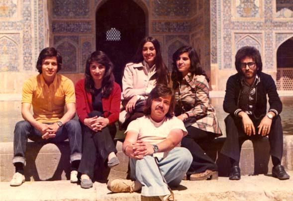 http://beforeitsnews.com/contributor/upload/238056/images/Iran23.jpg
