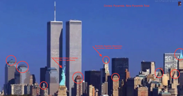 the portrayal of september 11 bombing in america blue painting Historical events for the 1st of september see what famous, interesting and notable events happened throughout history on september 1.