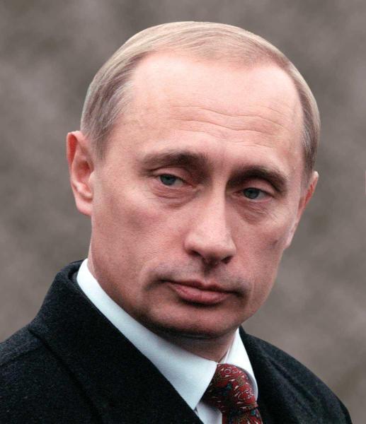 http://beforeitsnews.com/contributor/upload/238056/images/Vladimir-Putin_4(1).jpg
