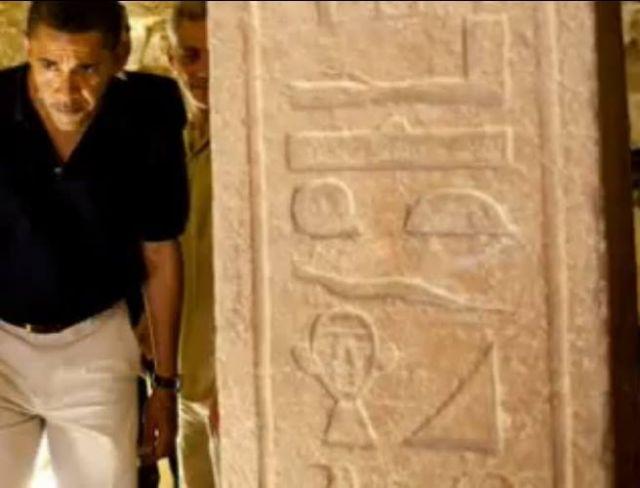 http://beforeitsnews.com/contributor/upload/238056/images/egyptiantombdiscovered.jpg