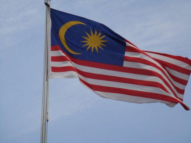 http://beforeitsnews.com/contributor/upload/238056/images/malaysianflag.JPG