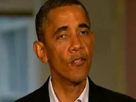 to prove Obama s Repti...