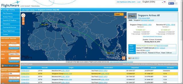 http://beforeitsnews.com/contributor/upload/238056/images/singaporescrnshot.jpg
