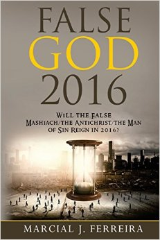 False God 2016
