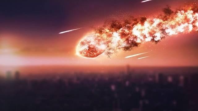 Documentar: Latest Planet X Nibiru Updates for September 22 2016