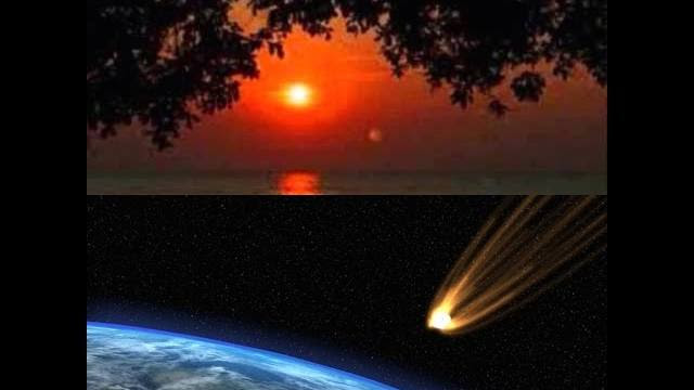 Nibiru Planet X - The Best Evidence Arrival Date 2015 | Space