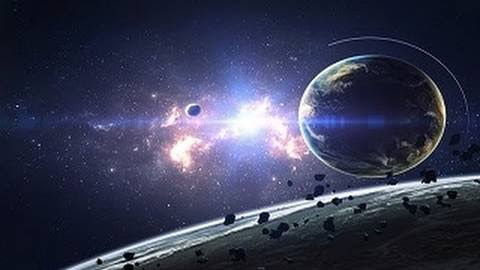 planet x passing earth - photo #6
