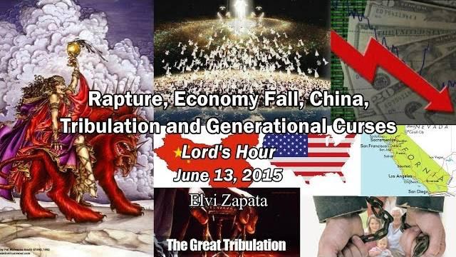 economics downfall for generation x