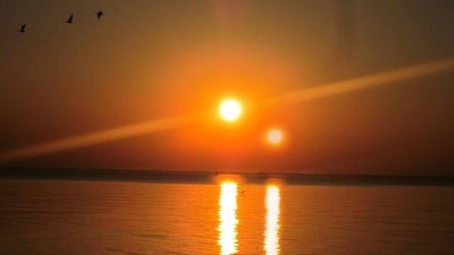 Nibiru - Planet X 'The Date of Arrival' An Illuminati Secret 2015 ...