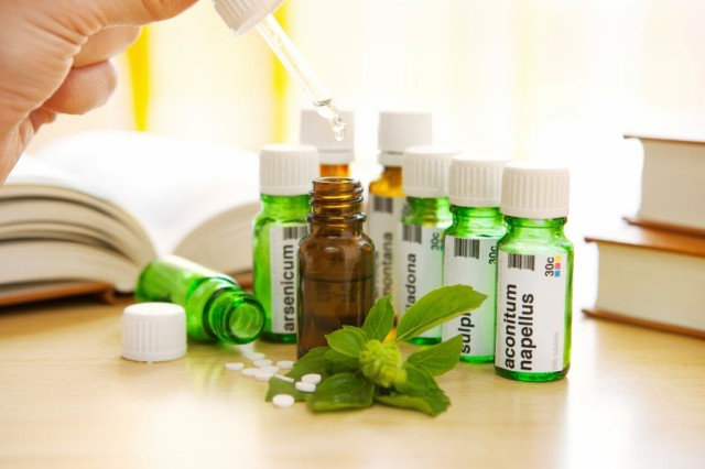 Homeopathic remedies for ear noise aplicacion