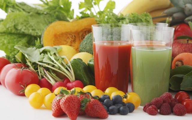 detox vegetable juice.jpg (640×400)