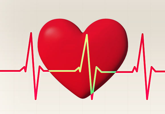 Homeopathic Remedies Can Stop a Heart Attack in it's Tracks