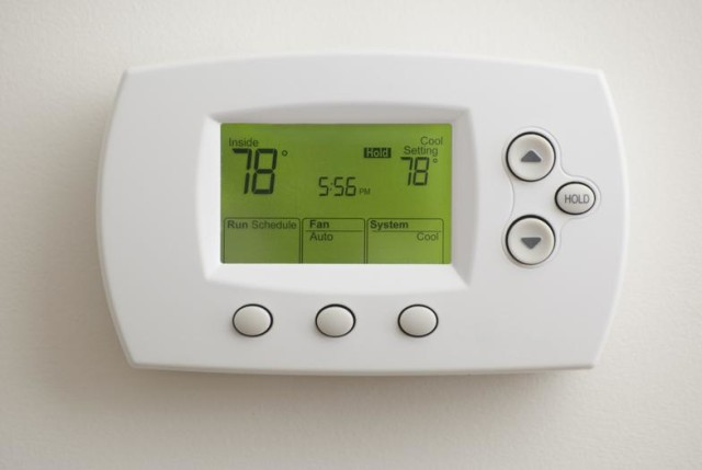 Surviving Without Power: 4 Creative Ways to Heat and Light Your Home When the Grid Goes Down