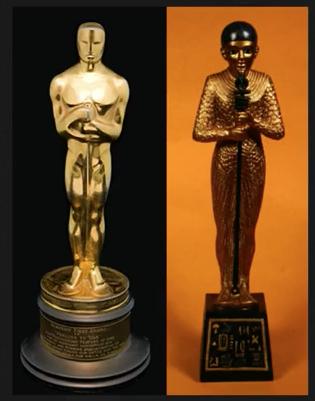 Oscars Illuminati Secrets Revealed Academy Awards Party