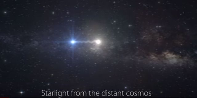 Searching for Our Sun's Lost Siblings among 340,000 Stars