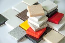 Acrylic Solid Surface Industry: 2018 Market Estimation, Dynamics, Regional Share, Trends, Competitor Analysis and Forecast