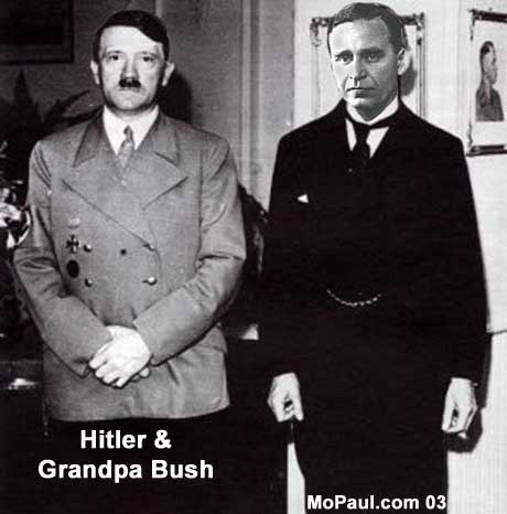 http://beforeitsnews.com/contributor/upload/2980/images/hitler_bush.jpg