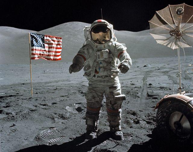 moon-walk.jpg