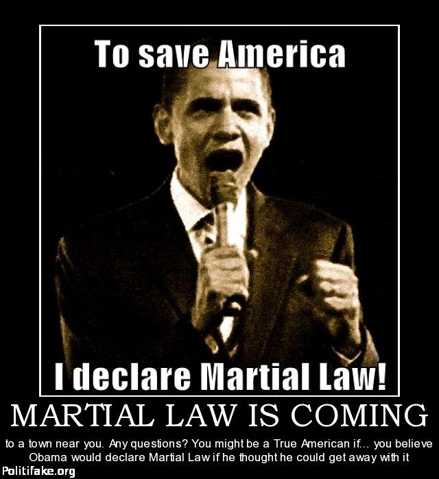 http://beforeitsnews.com/contributor/upload/2980/images/obama127_09.jpg