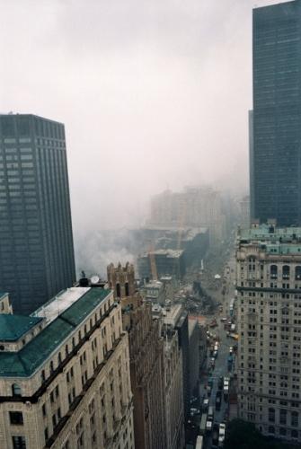 022 25 335x500 - Salen a la luz unas exclusivas fotografias del 11 de Septiembre