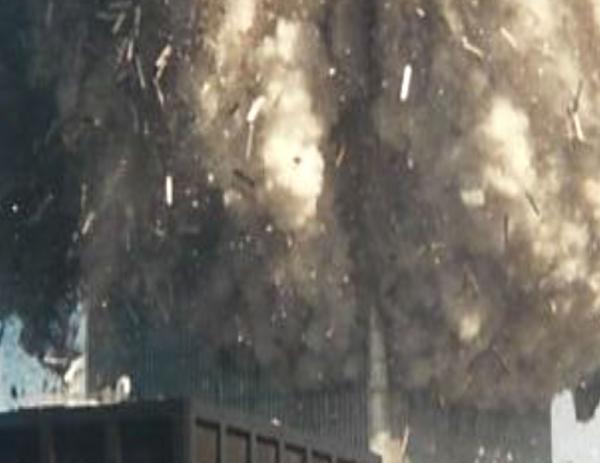 12ndStageCollapseExplosionPrematureRevealedZoom4 600x463 - Salen a la luz unas exclusivas fotografias del 11 de Septiembre