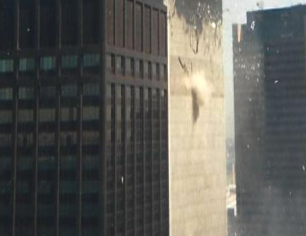 2ndStageCollapseExplosionPrematureRevealed2 600x463 - Salen a la luz unas exclusivas fotografias del 11 de Septiembre
