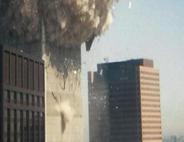 32ndStageCollapseExplosionPrematureRevealedZoom3 600x463 - Salen a la luz unas exclusivas fotografias del 11 de Septiembre