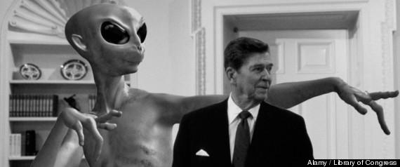 http://beforeitsnews.com/contributor/upload/30080/images/Alien-reagan.jpg