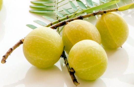fruit juice most healthy dried fruit
