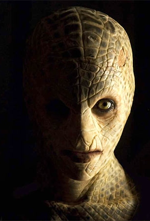 [Image: Indigenous-Reptilian.jpg]
