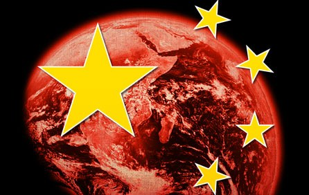 china and world order Their implications for world order the themes are the assumptions we hold about  the existing distribution of power, china's strategic objectives, the role.