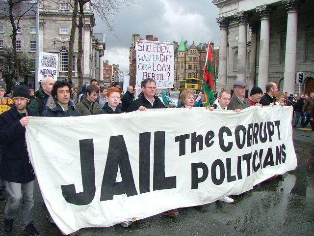 press release judicial watch announces list washingtons most wanted corrupt politicians