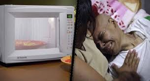 5 Diseases Caused By Microwave Ovens and You've Probably Ignored Them All (Video)