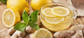 This Amazing Ginger Ale Recipe Relieves Pain: Reduces Chronic Inflammation, Pain and Migraines (Video)