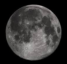 Secrets and Mysteries of the Moon, Our Bright White Satellite (Video)