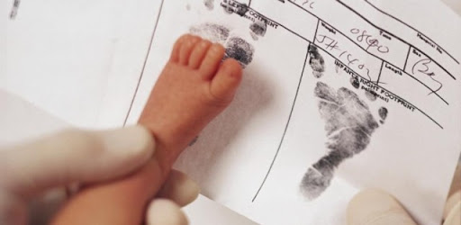 Enslaved From Birth: How A Birth A Certificate Is Used To Take Away Your Natural Rights (Video)