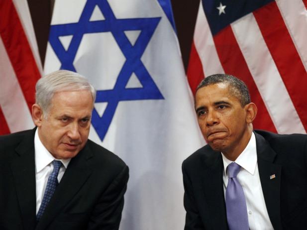 http://beforeitsnews.com/contributor/upload/311696/images/Campaign-2012-Obama-Netanyahu-20120302.jpg