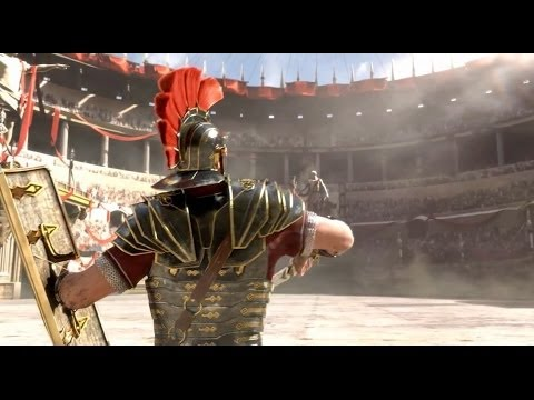 importance of roman games This timeline highlights the major events in the history of ancient rome this timeline goes from 753 bc to 27 bc and then from 64 ad to 1453 ad toggle navigation roman empire timeline timeline the completion of the colosseum was celebrated with 100 days of games the romans invade.