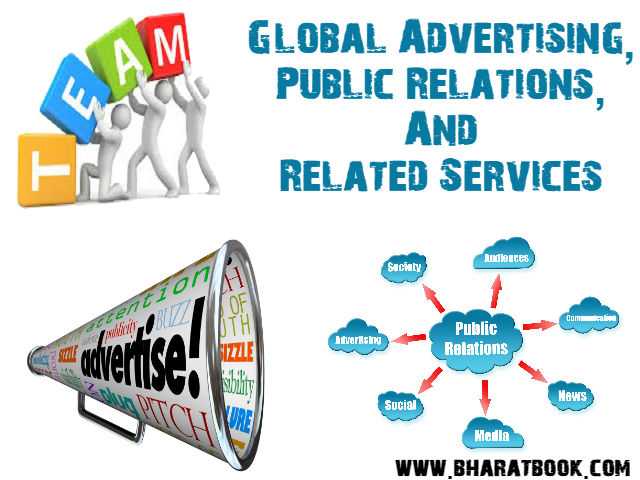 advertising and society relationship