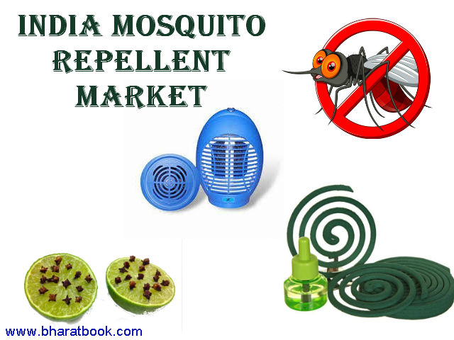 feasibility study of mosquito repellant The global and china mosquito repellant industry 2018 market research report is a professional and in-depth study on the current state of the mosquito repellant industry chapter twelve new project investment feasibility analysis of mosquito repellant.