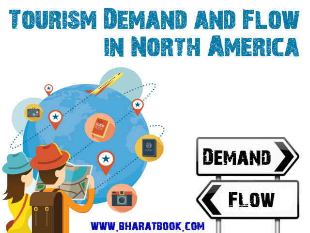factors influencing global tourism and their Businesses are affected by an external environment as much as they are affected by the competitors global factors influencing business are legal, political, social, technological and economic.